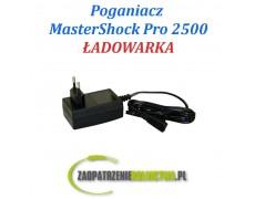 Ładowarka do poganiacza MasterShock Pro 2500