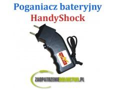 Poganiacz bateryjny HandyShock
