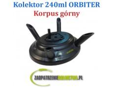 Rozdzielacz powietrza Kolektora 240ml ORBITER