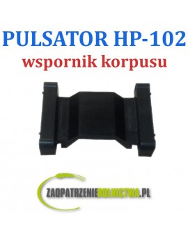SPRĘŻYNA PULSATORA HP-102