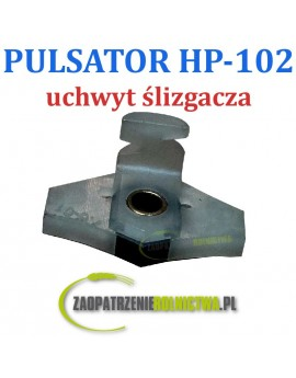 WSPORNIK MOSTEK PULSATORA HP-102