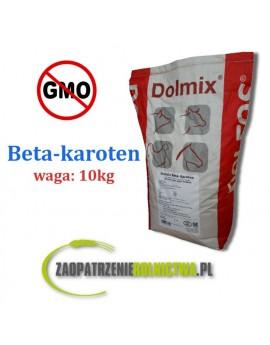 Dolfos Dolmix Beta-Karoten 10kg