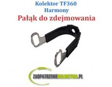 PAŁĄK KOLEKTORA TF360 NOWY