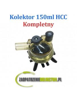 Odbojnik Kolektora 150ml HCC