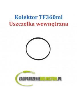 Kolektor TF360ml - korpus nieuzbrojony