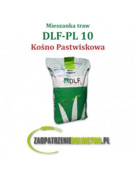 MIESZANKA TRAW GRAZEMAX DLF-PL 8 a10kg