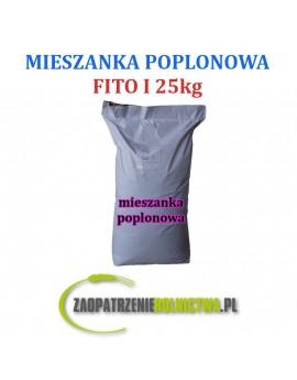 TRAWA ŁĄKOWA ZM14 10kg