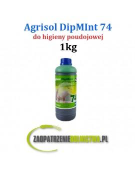Agrisol DipLactis+ 75 - preparat do dipingu 20 kg