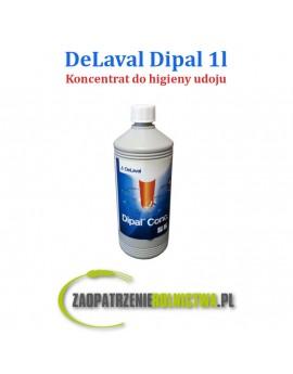 Agrisol DipMint 74 - preparat do dipingu 10 kg