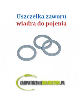 SMOCZEK LATEKSOWY DO WIADRA 10L