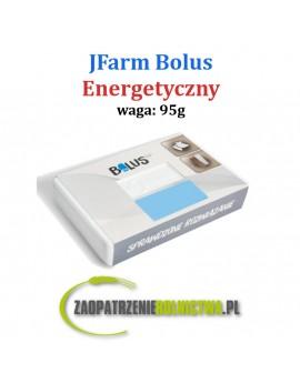 BOLUS ENERGETYCZNY 95g