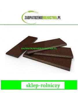 ŁOPATKI VP70 - 4 szt. KOMPLET