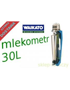 MLEKOMETR Waikato 30L