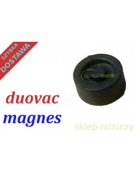 MAGNESU DUOVAC-a