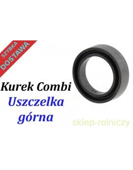 Pokrywa Górna Kurka Combi