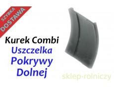 Korpus Kurka Combi fi 52
