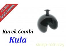 Pokrywa Dolna Kurka Combi 52