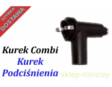 Kula Kurka Combi