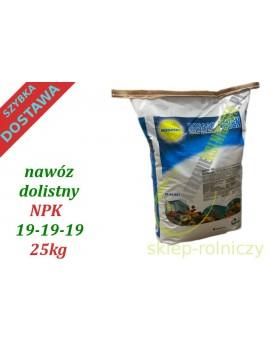 ROSASOL NPK 19 19 19 10kg