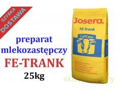 JOSERA OPTIMIL 25kg