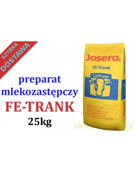 JOSERA OPTIMIL 25kg