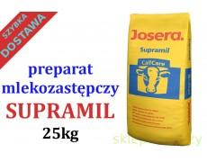JOSERA FE-TRANK 25kg