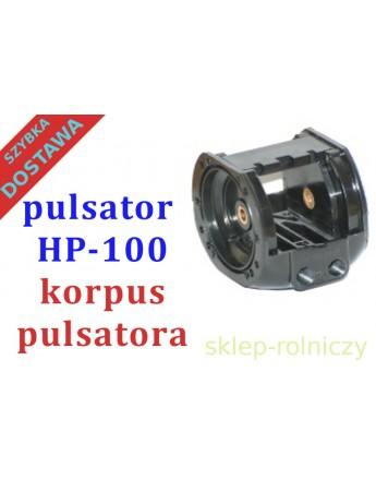 KORPUS PULSATORA HP-100