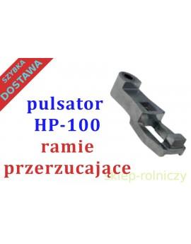 ZAWLECZKA OCYNKOWANA  HP-100