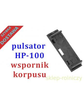 RAMIE PRZERZUCAJĄCE  HP-100