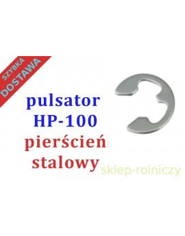 WSPORNIK KORPUSU HP-100