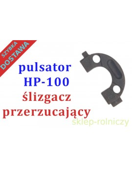 UCHWYT ŚLIZGACZA HP-100