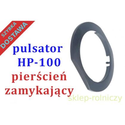 PIERŚCIEŃ ZAMYKAJĄCY HP-100
