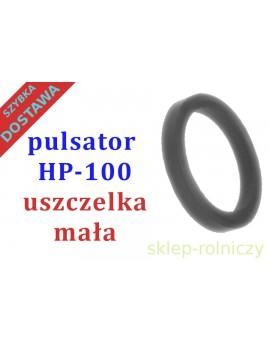 USZCZELKA DUŻA HP-100