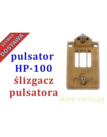 USZCZELKA MAŁA HP-100