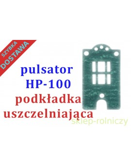 ŚLIZGACZ PRZERZUCAJĄCY HP-100