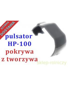 SUWAK STERUJĄCY HP-100