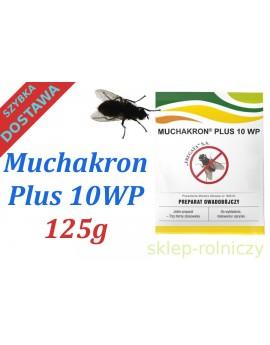 Muchakron Plus 10WP 125g