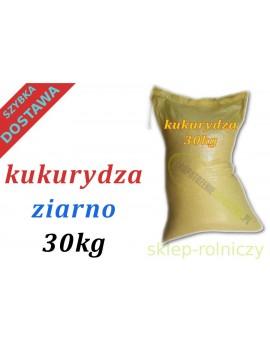 KOŹLAK  25kg LIRA
