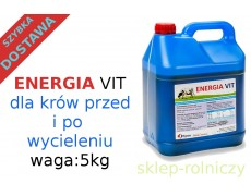 Energia Vit a5kg