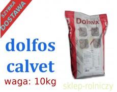 Dolfos Calvet 2kg