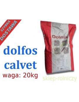 Dolfos Calvet 10kg