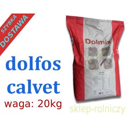 Dolfos Calvet 20kg