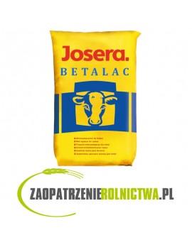 METAMAX KERAGEN 25kg JOSERA