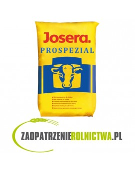 PRO SPEZIAL 25kg JOSERA