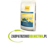 DAIRYPILOT 25kg JOSERA