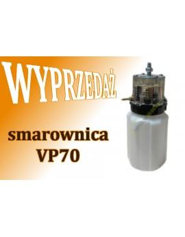 SMAROWNICA VP70