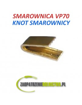 KNOT SMAROWNICY VP70