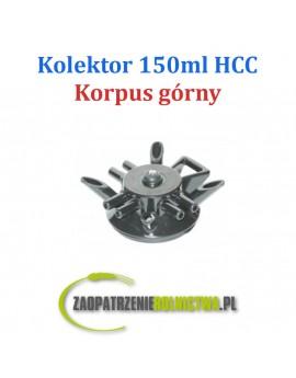 Korpus Górny Kolektora 150ml