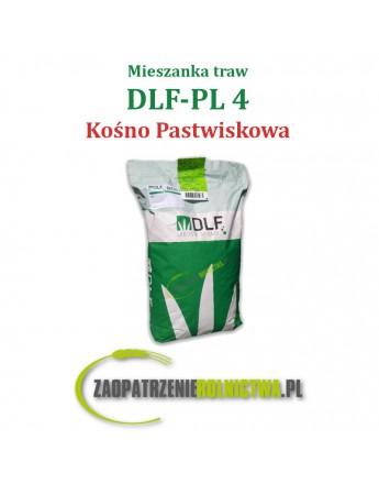 MIESZANKA TRAW CUTMAX DLF-PL 1 a10kg