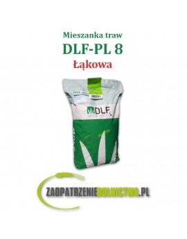 MIESZANKA TRAW GRAZEMAX DLF-PL 7 a10kg